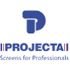 producent: Projecta