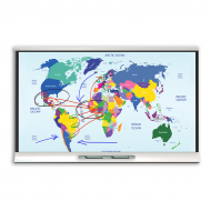 Monitor interaktywny SMART Board 6065 HD (SBID-6065-HD) - Aktywna Tablica - monitor_interaktywny_smart_board_6065.png