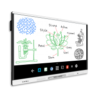 Monitor interaktywny SMART Board MX175 (SBID-MX175)  - mx-w-ren-left-per1-1024x904.png