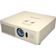 Projektor Hitachi LED LP-WX3500 - solid-engine-projector.png