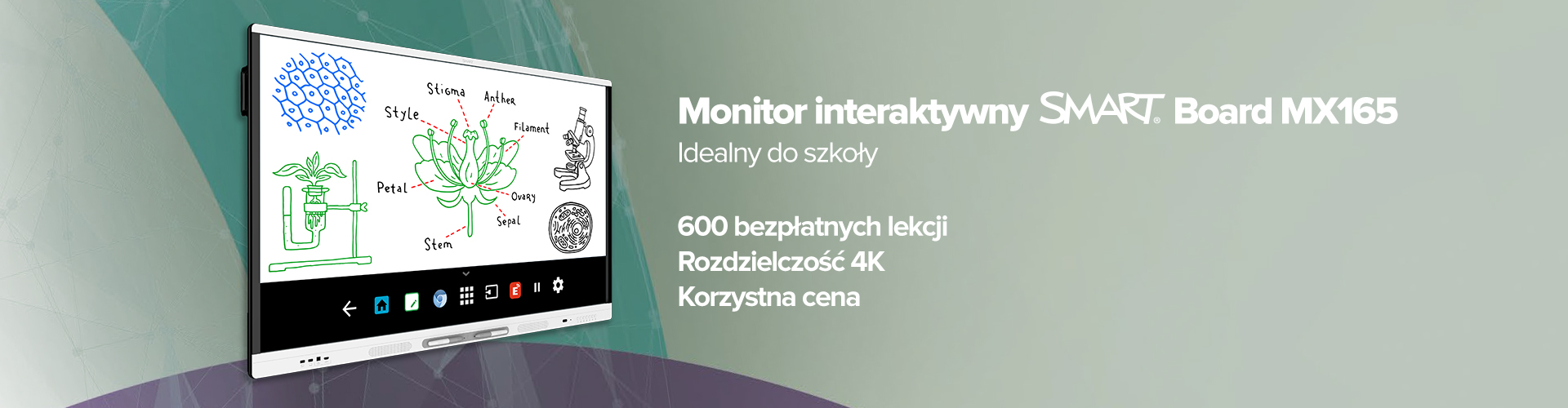 https://av-systemy.pl/310,monitor-interaktywny-smart-mx165.html