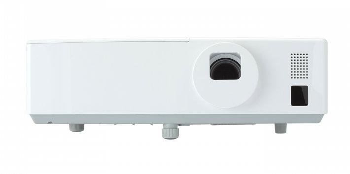 projektor hitachi cp-dx301